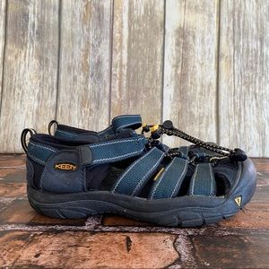 Keen Newport Water Shoes